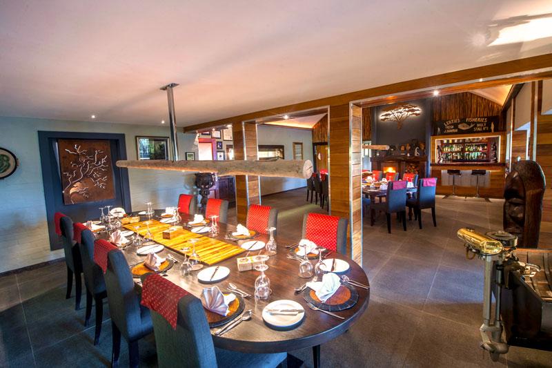 Gallery for Dining room jockey hollow